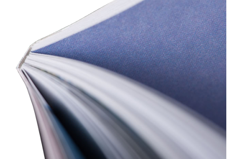 Печать каталогов в Харькове